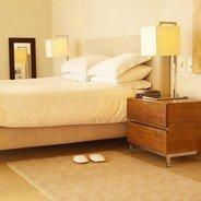 bedroom designs, organize, bedroom storage, bedroom, design